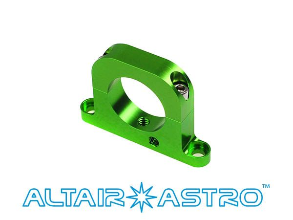 Altair GPCAM Photo Tripod Clamp