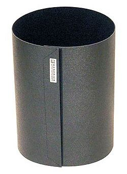 Kendrick Dew Shield Celestron C8 Meade 8 inch SCT 225-240mm Diameter