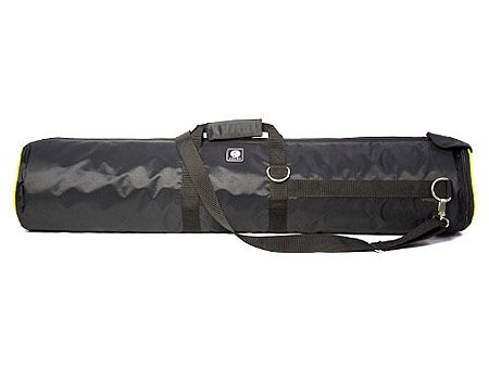 Padded Carry Bag for Skywatcher EQ5 HEQ5 AZEQ5 & iOptron CEM25P Tripods - DELUXE