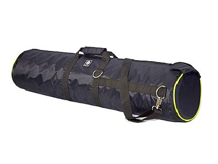 Padded Carry Bag for Skywatcher EQ6 HEQ6 AZEQ6 & iOptron iEQ Tripods - DELUXE