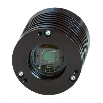 Starlight Xpress Trius SX-25C Colour CCD Camera