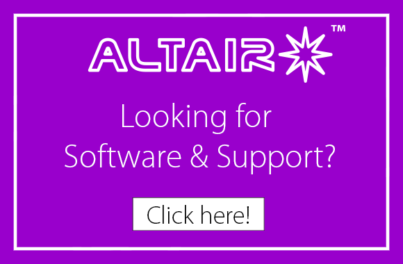 link to altair cameras website